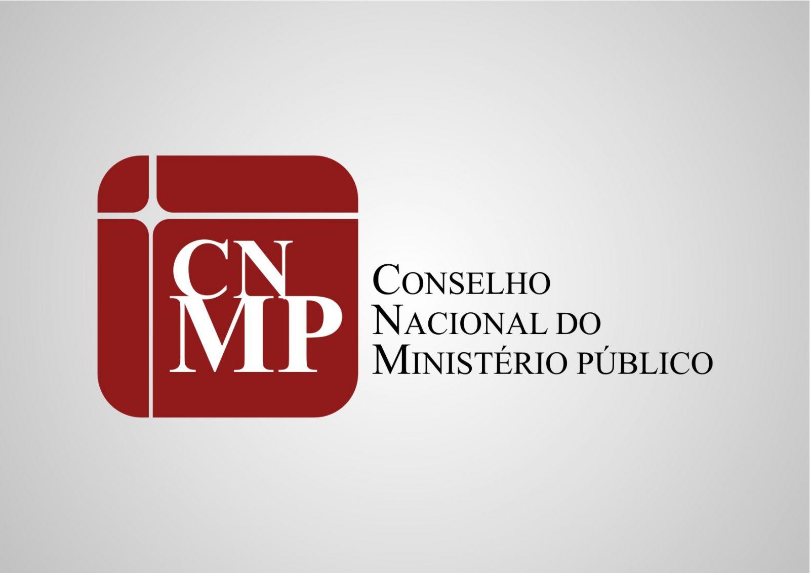 Sugestões de temas de redação para o CNMP! Últimos dias de inscrições! Não perca!