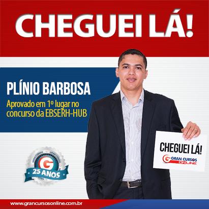CHEGUEI-LÁ2 (1)