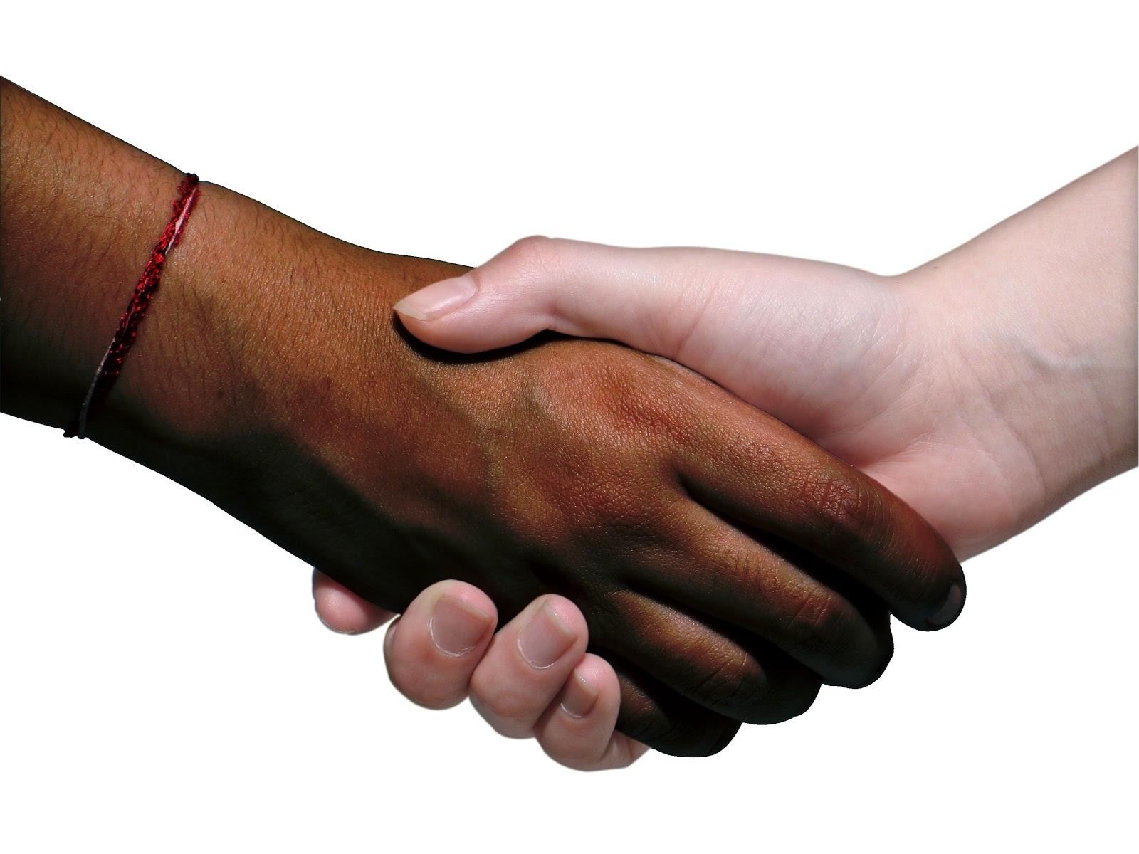 Sancionada lei de cotas para negros nos concursos federais!