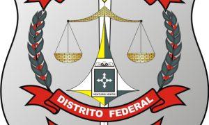 Análise do Regulamento do Concurso para Delegado da PCDF! Parte II