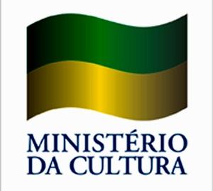 Concurso Ministério Cultura