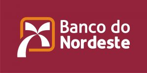 Concurso Banco do Nordeste oferta vagas para técnico e analista!