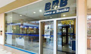Concurso BRB: Mais candidatos convocados para nível médio! Seleção vence este mês!