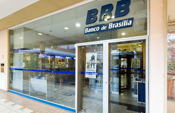 BRB convocará novos analistas de tecnologia da informação aprovados em concurso!