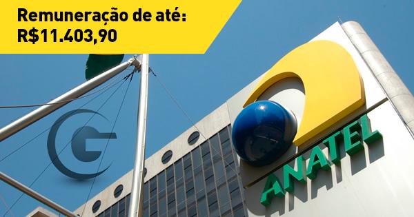 Anatel-divulga-comunicado-sobre provas-Avaliações-dia-14-de-setembro