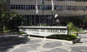 Inscrições abertas para concurso de juiz substituto do TRT-MG. Remuneração inicial é de R$ 27.500,17!