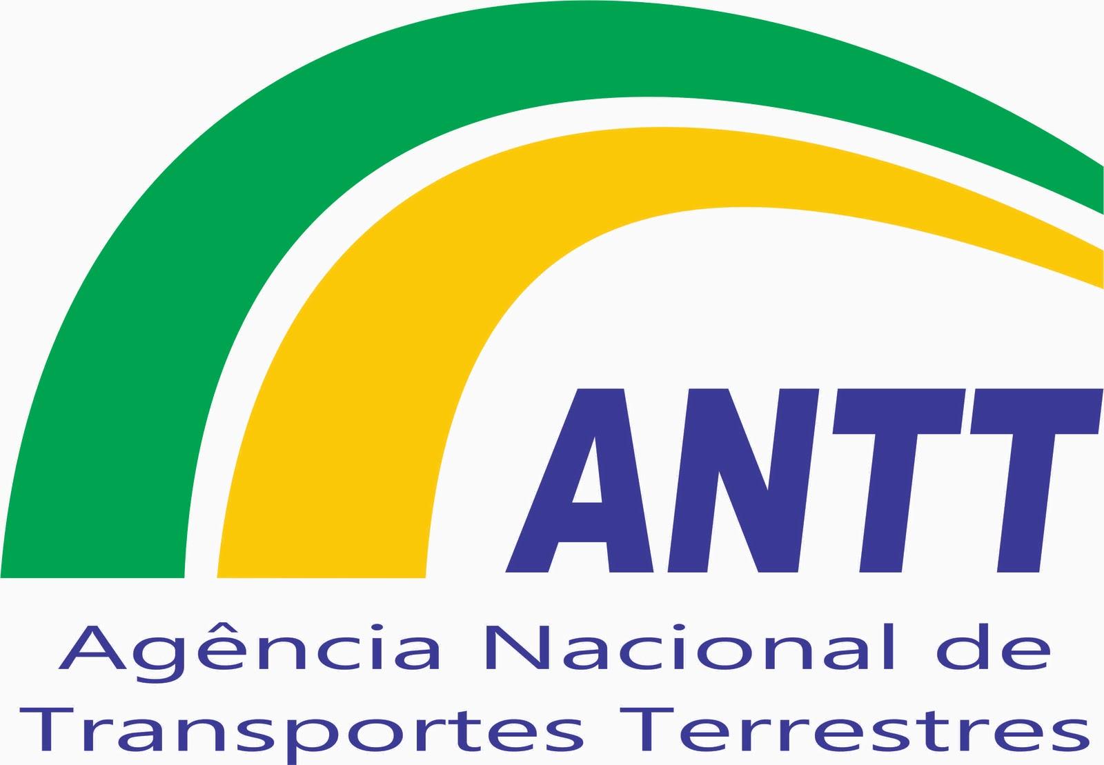 Concurso Agência Nacional de Transportes