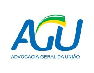 Prova AGU: aplicação dos cargos do turno matutino foi cancelada!