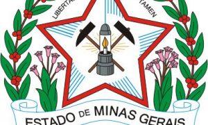 Concurso Prefeitura de Bela Vista de Minas – MG