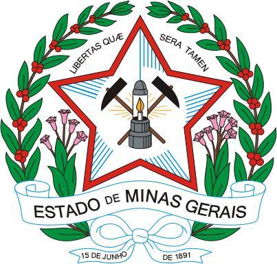 Concurso Prefeitura de Bela Vista de Minas - MG