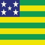 Concursos no Estado de Goiás somam mais de 2 mil vagas abertas!