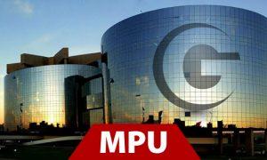 Concurso MPU: divulgada nova relação de convocados que devem optar por localidade de lotação!