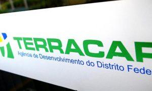 Edital Terracap paga mais de R$ 9 mil para nível médio! Veja análise completa e dicas de estudo!
