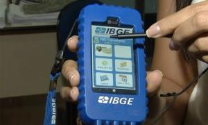 IBGE terá concurso para nível médio e inicial de até R$ 5 mil! Veja perfil da organizadora do concurso!