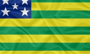 Concursos Goiás: Vagas para todos os níveis!