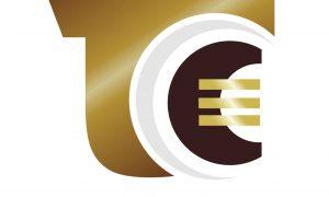 TCE/GO: Prazo de inscrições termina nesta segunda, dia 6! Vencimentos de R$ 7 mil