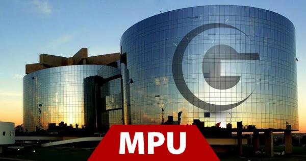 Concurso-MPU-Edital-mais-perto-ique-atento