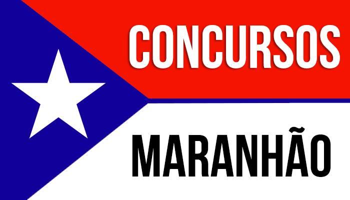 Concursos-Maranhão-Mais-de-2-mil-vagas-abertas