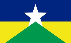 Defensoria Pública de Rondônia prorroga inscrições de concurso para nível médio e superior!