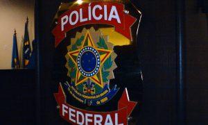 Concurso Polícia Federal: Definido o organizador! Edital nos próximos dias!