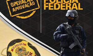 Análise do Edital: Por dentro da seleção da Polícia Federal. São 600 vagas de agente!