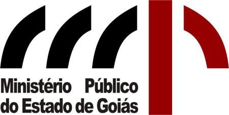 Ministério Público de Goiás (MP-GO)