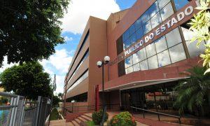 Ministério Público de Goiás (MP-GO) abre concurso em 2016 para promotor! Inicial de  R$ 24.818,91!