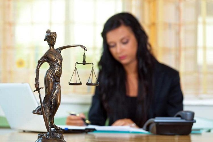 Concursos para Tribunais de Justiça em 2016