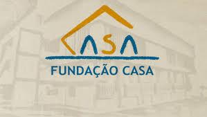 Fundação Casa/SP: Saiu o edital para 1.141 vagas! Todos os níveis!