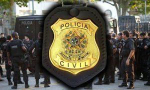 Concurso PC/DF: Seleção para perito criminal mais perto! Atento aos detalhes