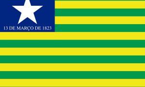 TCE: Presidente anuncia concurso para o Piauí!