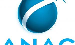 Concurso ANAC: Agência solicita concurso para 2015!