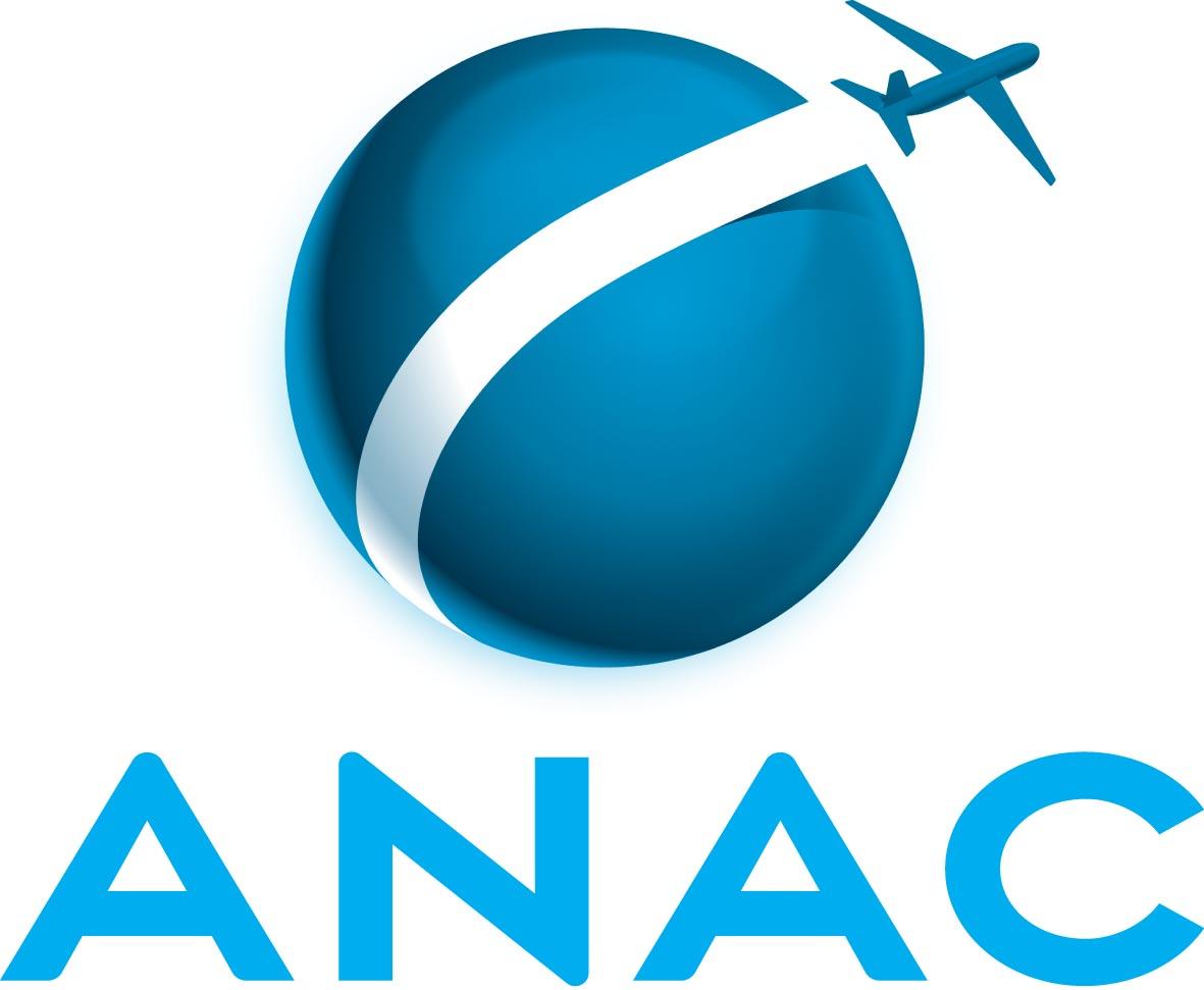 Concurso Anac 2015