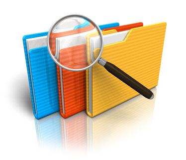 A-era-da-informação-e-a-gestão-de-documentos