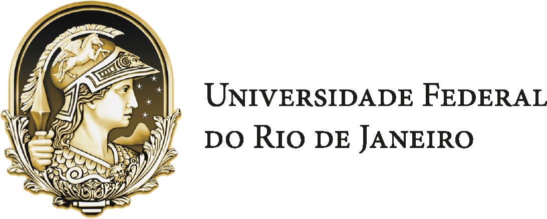 Universidade Federal do Rio de Janeiro (Concurso UFRJ 2016)