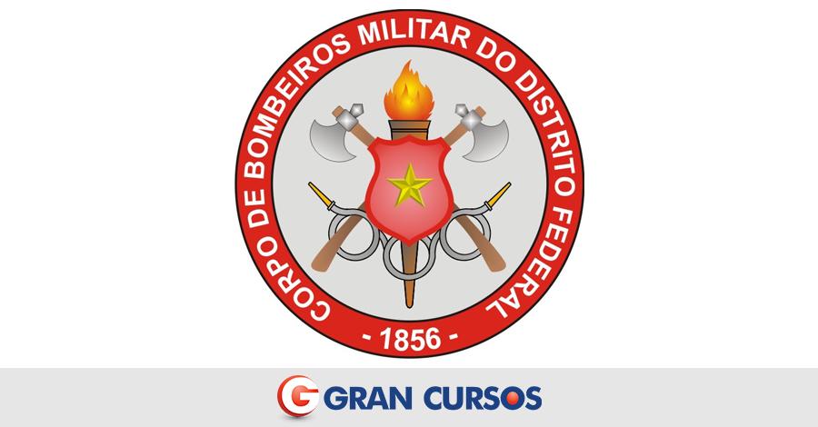 Bombeiros/DF: Concurso confirmado para 2015! Oferta de  779 vagas!