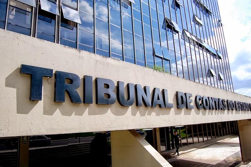 Saiu o edital do Tribunal de Contas de São Paulo! Até  R$ 10.924,72!