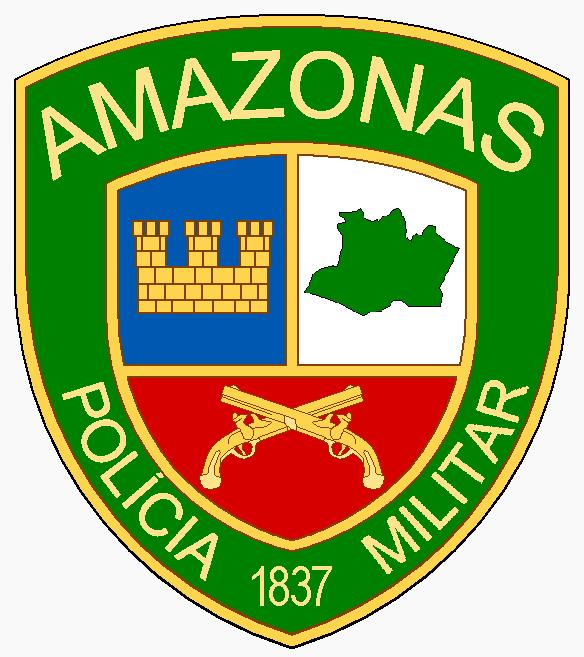 Concurso Polícia Militar Amazonas