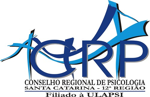 Conselho Regional de Psicologia da 12ª Região divulga edital de concurso!