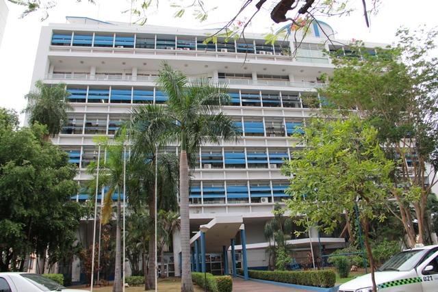 Secretaria de Saúde de Cuiabá lança concurso com 2.280 vagas!