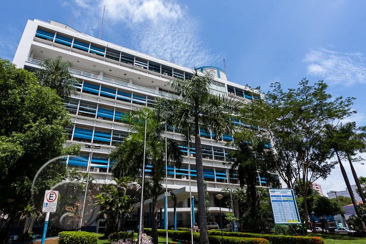 Prefeitura de Cuiabá/MT seleciona mais de 600 agentes de saúde!