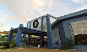 Aberto concurso da Prefeitura de Cruz Machado/PR!