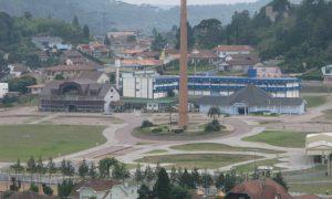 Saiu o edital da Prefeitura de Rio Negrinho/SC!