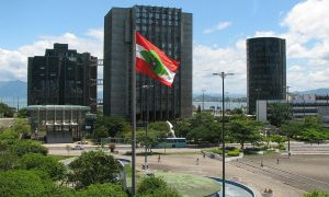 Concurso TJSC divulga edital para oferta de 5 vagas para juiz! Inicial de R$ 22 mil!