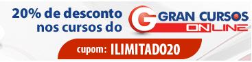 g online