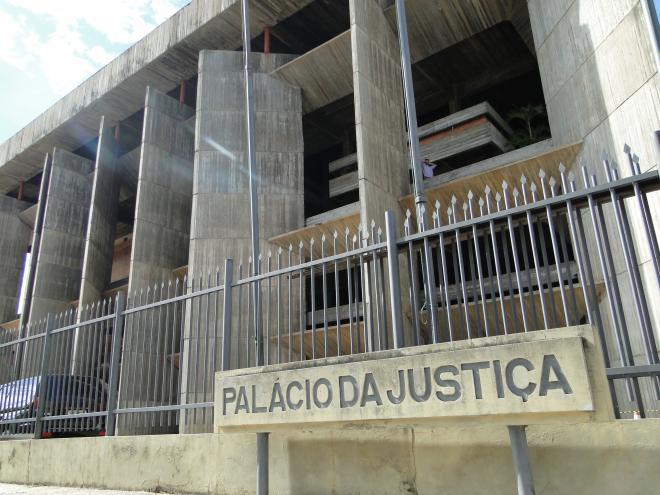 Tribunal de Justiça do Piauí anuncia concurso com 325 vagas para este ano!