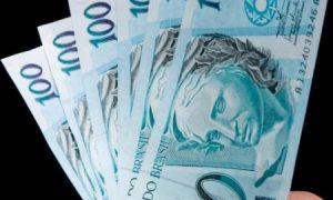 Sancionado teto de R$ 33.763 para servidores públicos!
