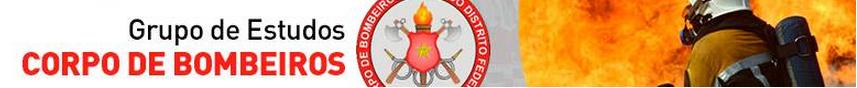 grupo bombeiros df 2015