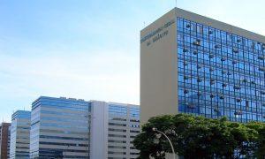 Concurso CGU: Órgão solicita 876 vagas de técnico (nível médio) ao MPOG! Iniciais de R$ 5 mil!
