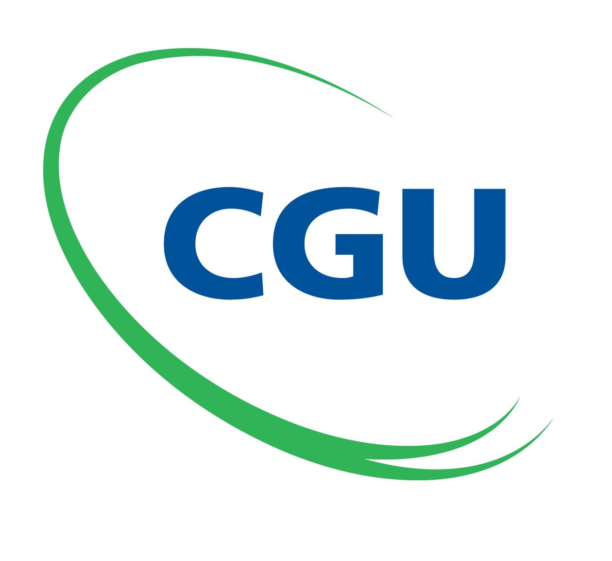 Concurso Controladoria Geral da União (CGU): Órgão solicita 876 vagas de técnico (nível médio) ao MPOG! Iniciais de R$ 5 mil!